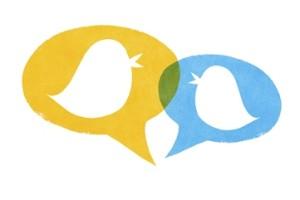 50 Tweetable Twitter Tips